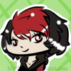Nitrox icon by Muffycake