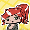 PC: Kit icon by Muffycake