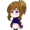 PREVIEW Nyotalia France Shimeji by Shewen