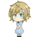 PREVIEW Jeanne of Arc Shimeji by Shewen