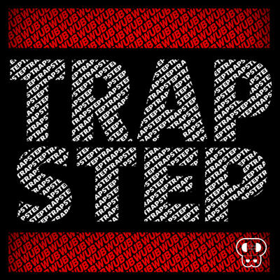 TRAP STEP By Falazio