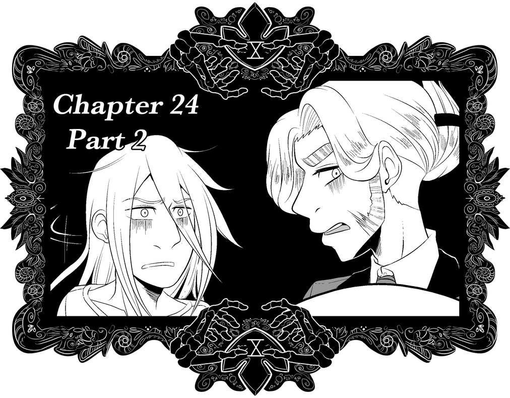 chapter 24 2