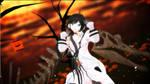 MMD UTAU Mr. Dancing Dinosaur {Xia Yu Yao}  DL by mbarnesMMD