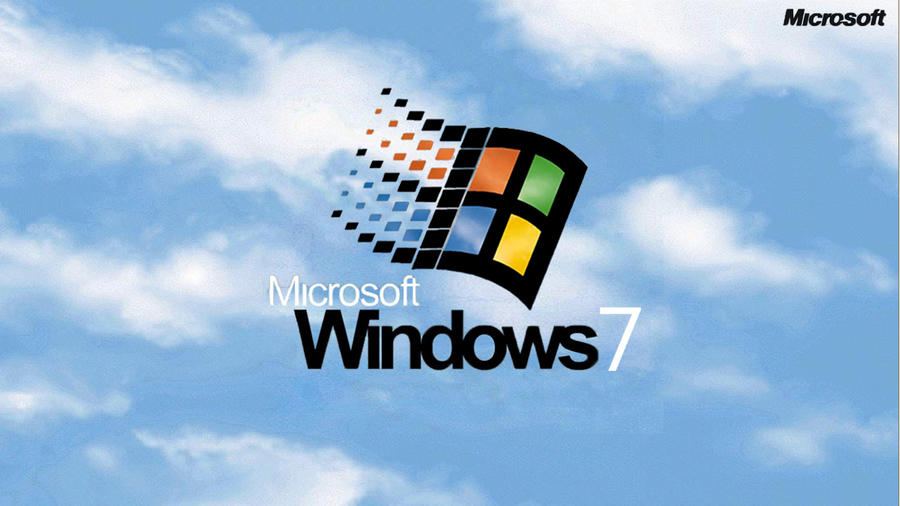 gallery for windows 95 wallpaper