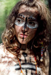 Tribal by Redcorp
