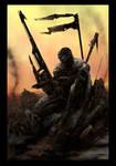 Deadnaut Victory