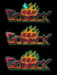 Goldilock Logos