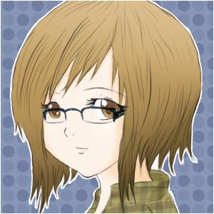 Lily5432's Profile Picture