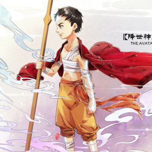 KiritoAvatar000's Profile Picture