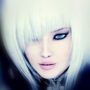 netsrik24's Profile Picture