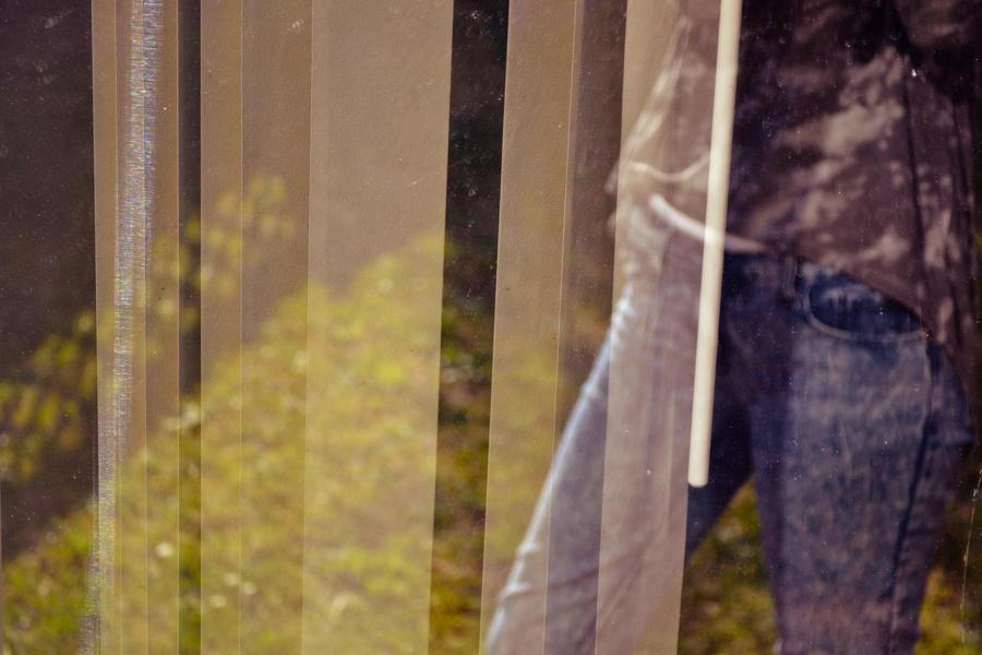 Reflections Lie by ranga-pony