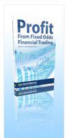 Financial Trading eBook