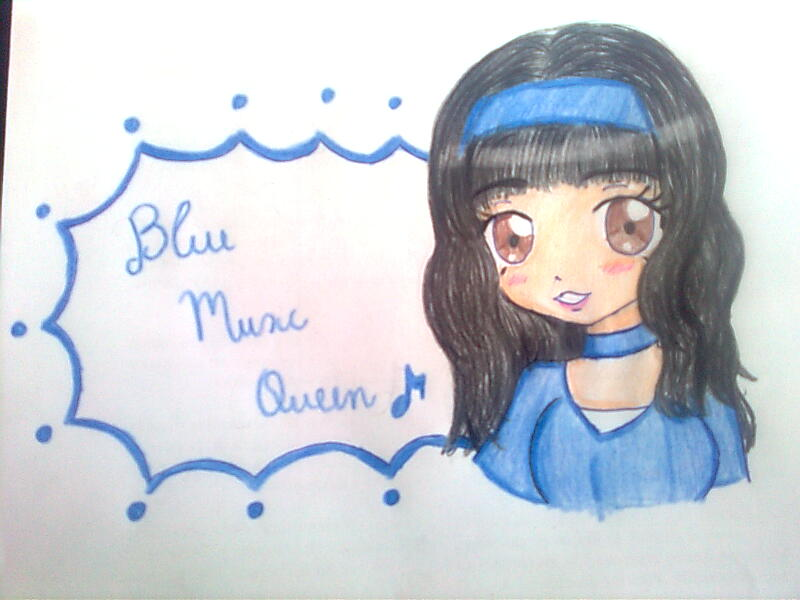 moonlightbanya23's Profile Picture