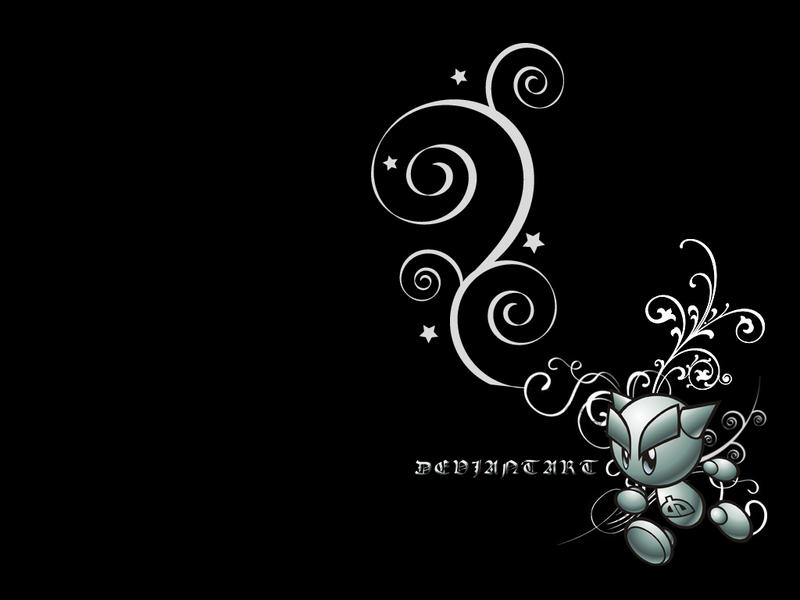 art deviant wallpaper. DeviantArt Wallpaper by =imurpurpose on deviantART