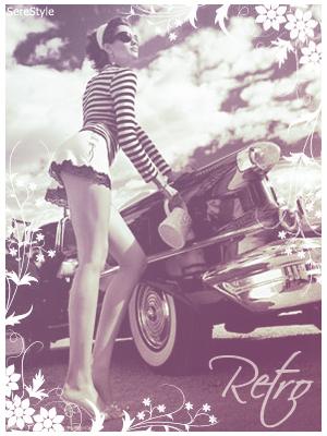 http://fc87.deviantart.com/fs25/f/2008/097/9/2/Retro_by_Serestar90.jpg