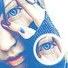 Eye by Serestar90