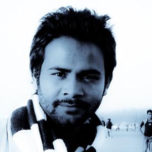dostmizan's Profile Picture