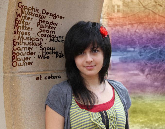 Shlii's Profile Picture