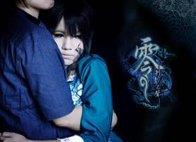 Fatal Frame III: Yuurei by ki-ri-ka