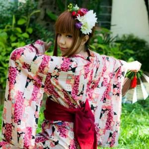 ki-ri-ka's Profile Picture