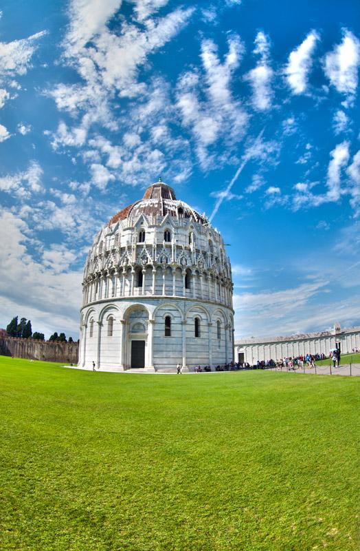 Pisa 1557 by aurora900