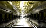 Corridors WS