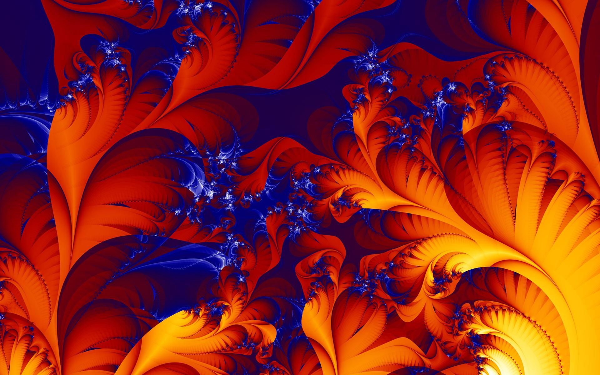 widescreen reaxion background deviantart -#main