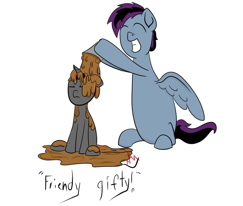 Friendy Gifty