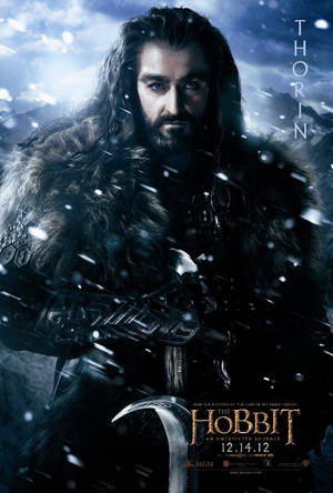 Braids and Nephews: A Thorin x Reader Fanfic by ThornRedRayne1 on