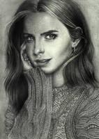 Emma by Vioolett-V