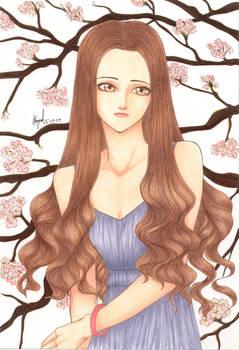 My Fair Lady IV