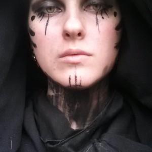ScarlettAmbrose's Profile Picture