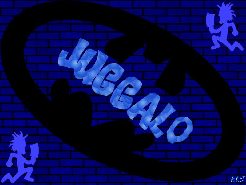 juggalo wallpaper by killakrazylette on deviantart