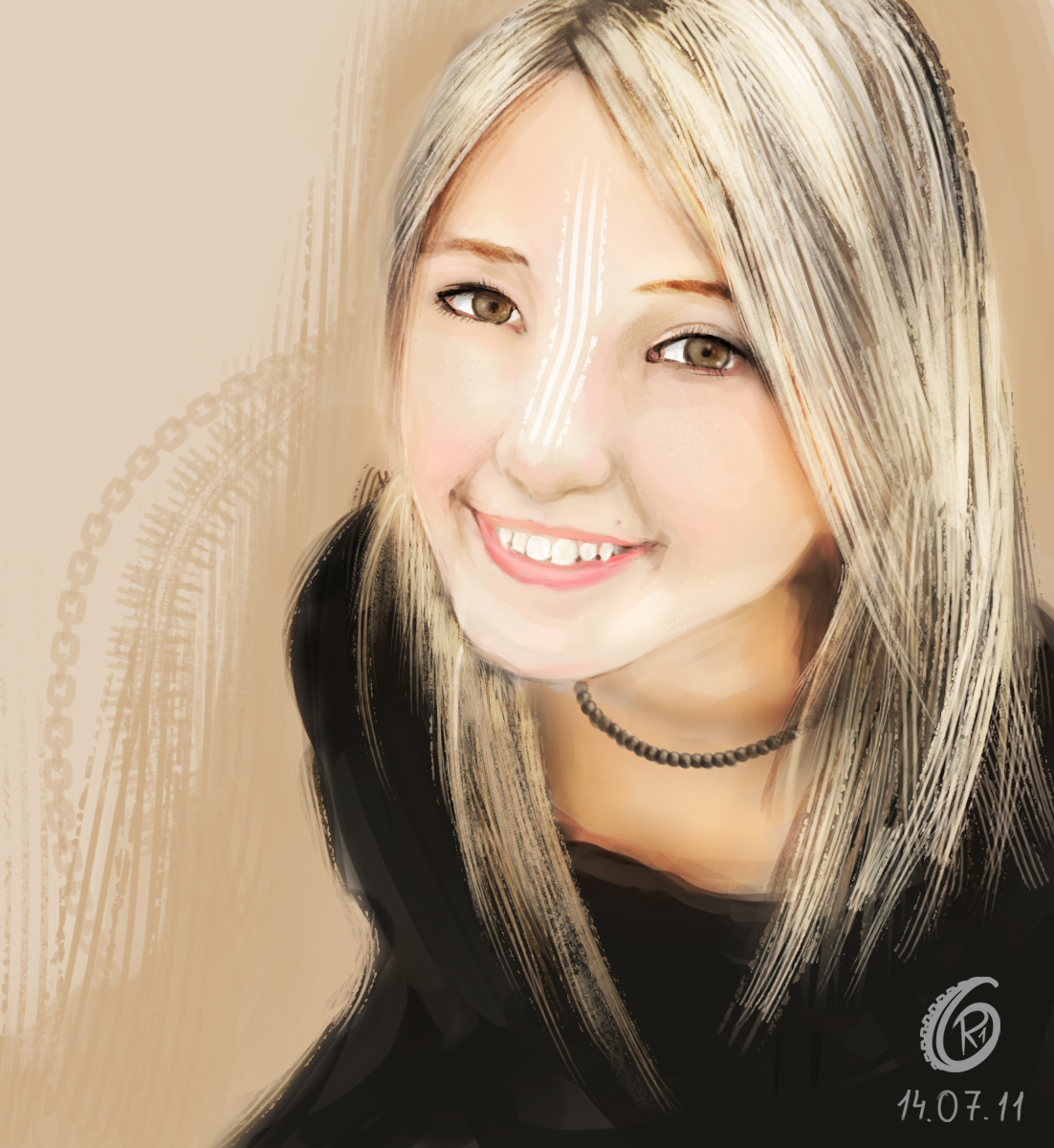 Lia marie johnson by crazyudjin Lia marie johnson by crazyudjin - lia_marie_johnson_by_crazyudjin-d3r8ipp