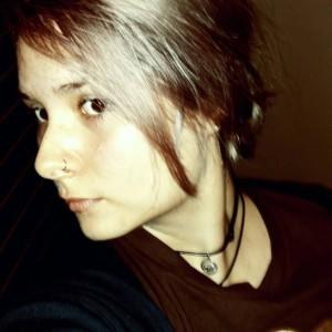 Crida's Profile Picture