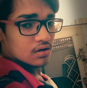 JigeshChhangani's Profile Picture