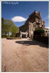 Gillette Castle 2