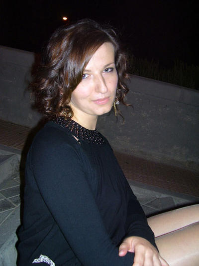 meggie56's Profile Picture