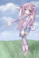 Manga Club by Krystal-Valkyrie