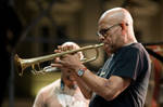 Al Foster Quintet :2