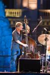 Al Foster Quintet :4