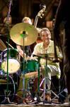 Al Foster Quintet :5