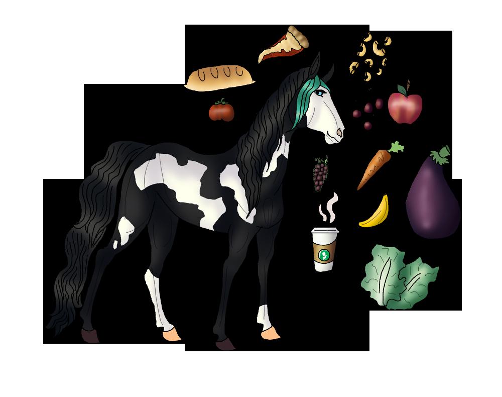 ValiantShadow's Profile Picture