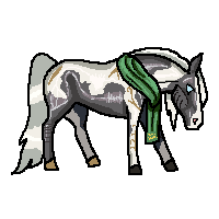 Illidis pixel by ValiantShadow