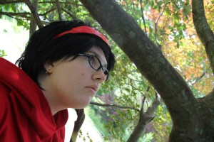 sk8rmal's Profile Picture