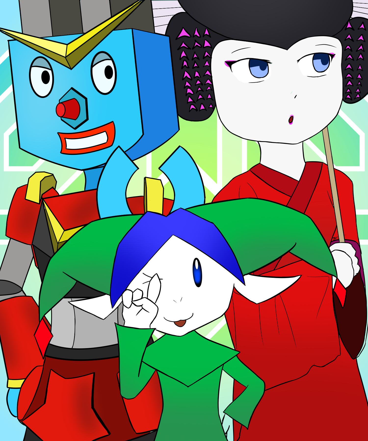http://orig02.deviantart.net/20c7/f/2016/101/1/c/ddr_non_human_characters_by_coddry-d9yeqt2.png