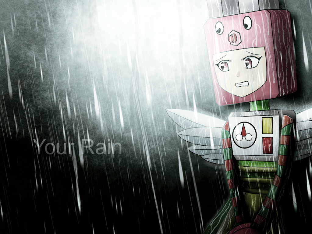 http://img05.deviantart.net/9b4f/i/2016/141/7/5/your_rain_by_coddry-da39f1g.png