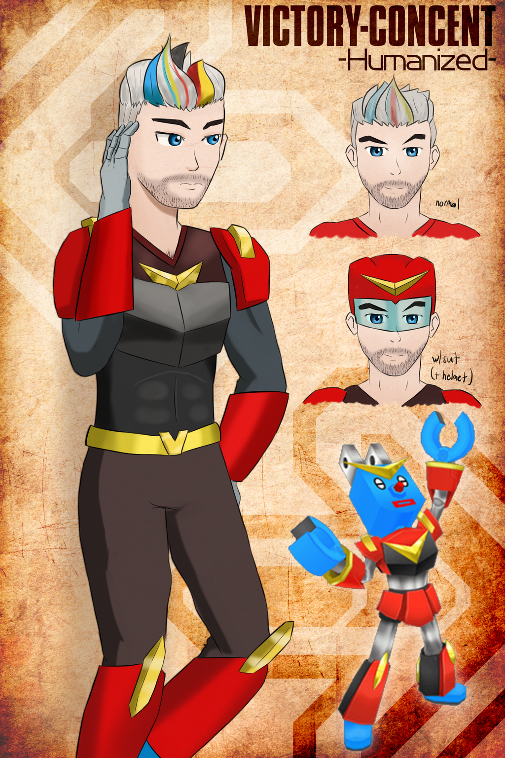 http://img13.deviantart.net/93e9/i/2016/227/c/5/ddr___victory_concent_humanized_by_coddry-dae2wfk.png
