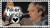 { Riker Lynch Stamp } by Zangrii