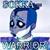 Sokka Warrior by Earthbender-Style